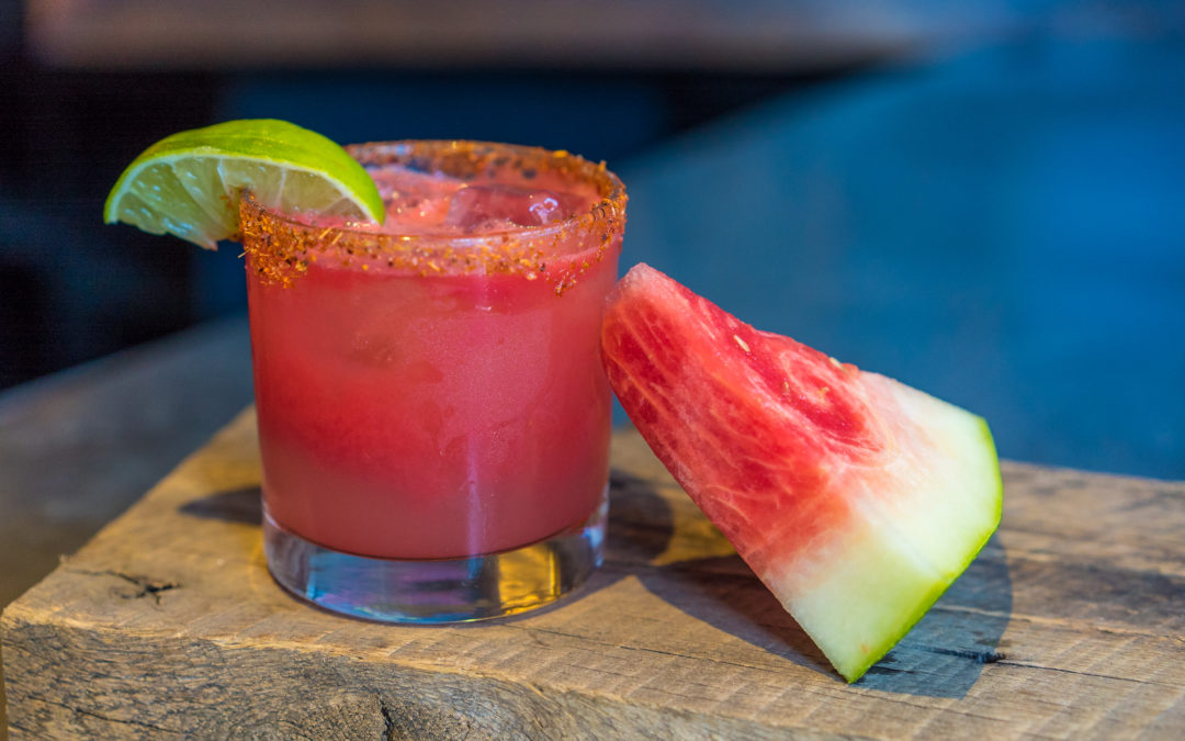 El Chingon Turns 1 – Hosted by Azuñia Tequilia